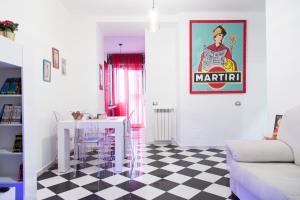 Pop Bell House - AbcAlberghi.com