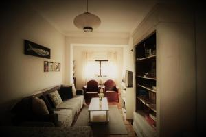 Vale Formoso Apartment
