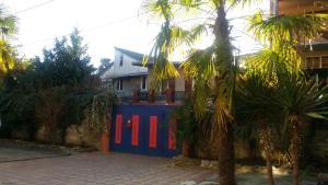 МореЛоо, Penziony  Loo - big - 26