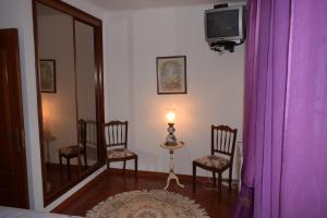Casa das Flores, Dovolenkové domy  Vila Nova de Milfontes - big - 29
