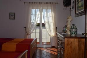 Casa das Flores, Dovolenkové domy  Vila Nova de Milfontes - big - 34
