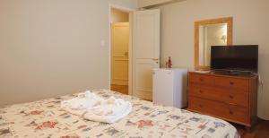 Apartment (4 Adult)