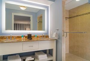 Hyatt Regency Clearwater Beach Resort & Spa, Rezorty  Clearwater Beach - big - 21