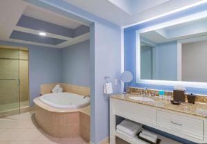 Hyatt Regency Clearwater Beach Resort & Spa, Rezorty  Clearwater Beach - big - 23