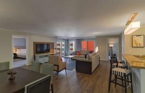 Hyatt Regency Clearwater Beach Resort & Spa, Rezorty  Clearwater Beach - big - 24