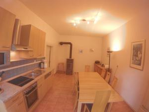 Wohnung Malchow - [#65845], Apartmány  Borkow - big - 25