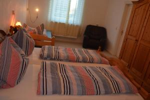 Wohnung Malchow - [#65845], Apartments  Borkow - big - 26