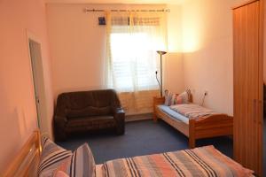 Wohnung Malchow - [#65845], Appartamenti  Borkow - big - 27