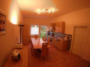 Wohnung Malchow - [#65845], Appartamenti  Borkow - big - 28