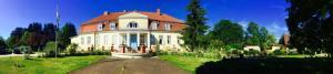 Wohnung Malchow - [#65845], Apartmány  Borkow - big - 31