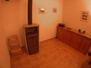 Wohnung Malchow - [#65845], Apartmány  Borkow - big - 32