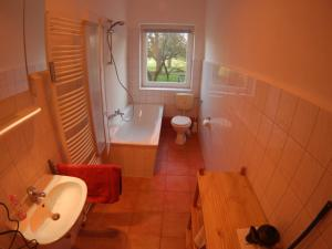 Wohnung Malchow - [#65845], Apartments  Borkow - big - 38