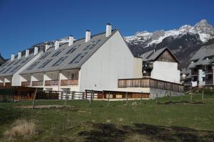 ALPIN apartma - Apartment - Bovec