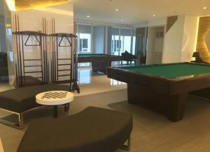 Smdc Green Residences Live in Style 1 Bedroom Unit, Residence  Manila - big - 31