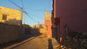 Takad Dream Rural, Homestays  El Borj - big - 29