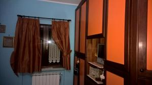 casa gafraflaro4 - AbcAlberghi.com