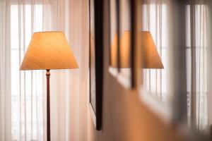Hotel Riviera (6 of 36)