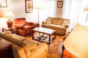 Hotel Riviera (3 of 36)