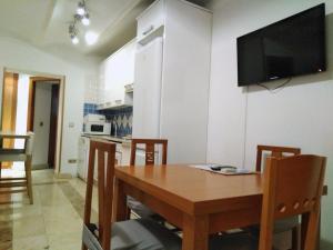 Santa Ana Apartamentos, Ferienwohnungen  Madrid - big - 27