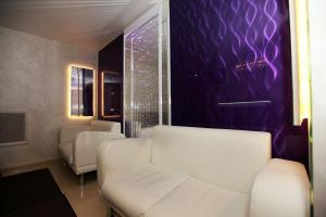 Hotel Delight, Hotels  Moskau - big - 37