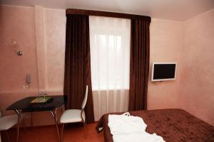 Hotel Delight, Hotels  Moskau - big - 28