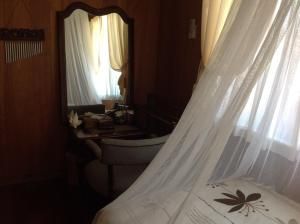 Milk-ya Women-Only Guest House, Гостевые дома  Yomitan - big - 1