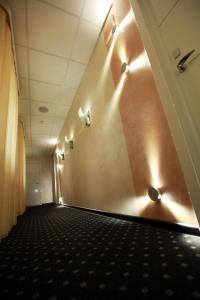 Hotel Delight, Hotels  Moskau - big - 35