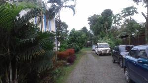Hotel Jahnabee Regency, Hotels  Bongaigaon - big - 37