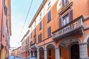 Bologna Bohème - The Place Apartments - AbcAlberghi.com