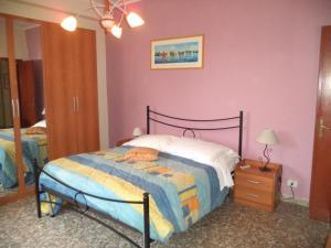 AmuNi' Sicily Guest House - AbcAlberghi.com
