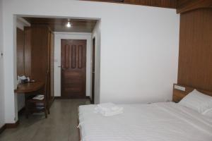 Tree Home Plus, Homestays  Nakhon Si Thammarat - big - 62