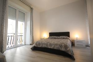 Casa Donna Anna - AbcAlberghi.com
