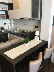 Apartman I8 Milmari Kopaonik - Apartment