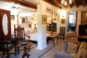Jambo Guest House