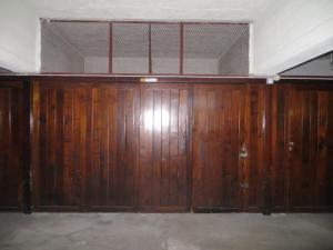 Apartamento Eden frente a la playa, Apartmanok  Mar del Plata - big - 19