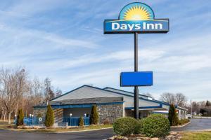 Days Inn by Wyndham Kent - Akron