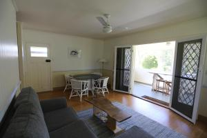 CedarBrae Country Stay