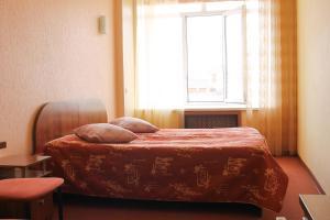 Pingvin, Hotel  Solikamsk - big - 21