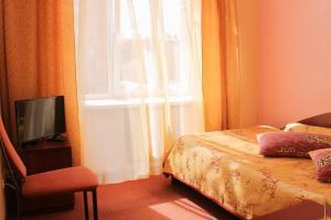 Pingvin, Hotel  Solikamsk - big - 24
