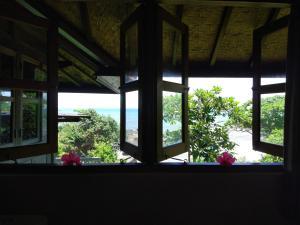 Gajah Mina Beach Resort (32 of 70)