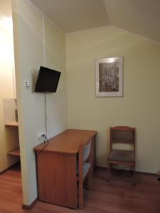 Hostel Avita I, Hostely  Moskva - big - 18