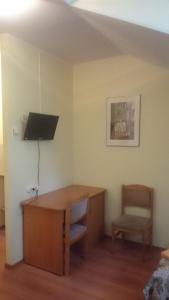 Hostel Avita I, Ostelli  Mosca - big - 21