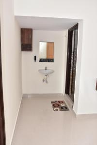 Prestige Service Apartment, Appartamenti  Hyderabad - big - 16