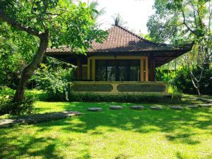 Gajah Mina Beach Resort (29 of 70)