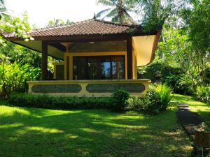 Gajah Mina Beach Resort (28 of 70)
