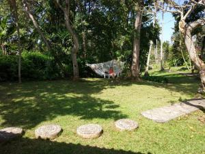 Gajah Mina Beach Resort (7 of 70)