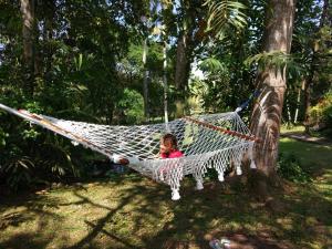 Gajah Mina Beach Resort (27 of 70)