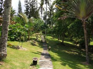Gajah Mina Beach Resort (25 of 70)