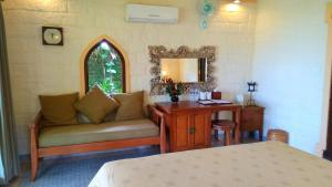 Gajah Mina Beach Resort (3 of 70)