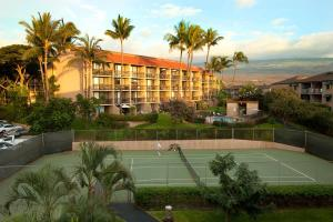 Maui Vista #2-423 Condo, Apartments  Kihei - big - 26